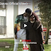 Lil Mapz -  Batota (Official Vídeo) [Assista Agora]