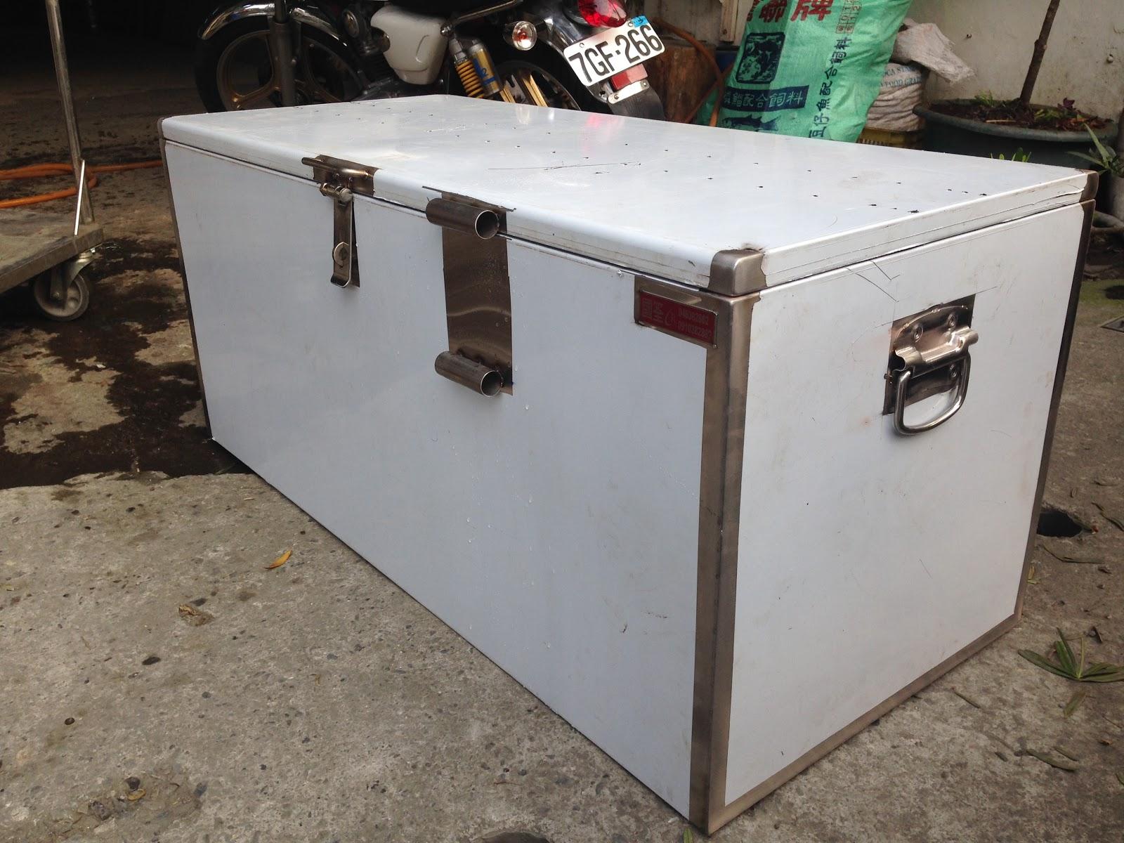 kitchen sink rack scrubbers 餐具架推車、碗盤滴水架、菜架、推車架、滴水網架、晾乾架、料理台、三層架、鍋子收納架、收納架、置物架 ...
