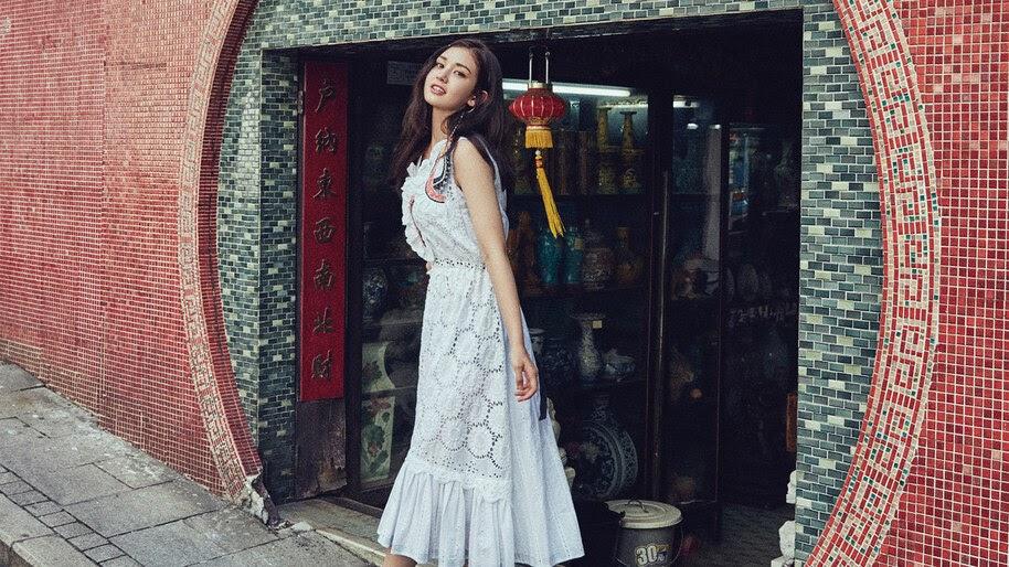 Jeon Somi, K-Pop, Girl, 4K, #4.1419