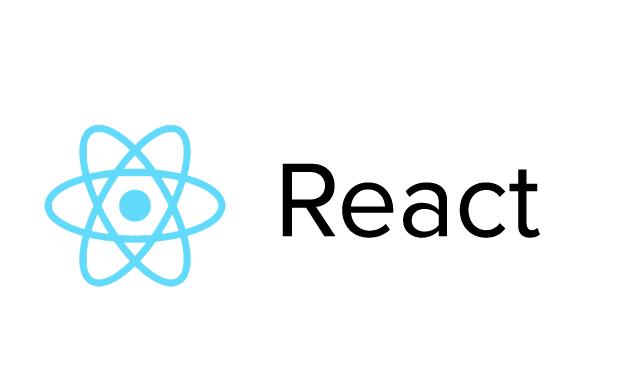 React là gì và tại sao nó lại quan trọng? | IceTea Việt | Lập trình