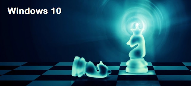 how to install chess titans on windows 10