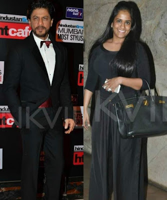 shahrukh khan gifts to arpita khan, expensive gifts from bollywood