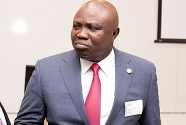 lagos state government set to build five stadia  The Lagos State Government is set to build five new stadia in the different areas of the state in its quest to promote excellence in sports and market the state through sports tourism