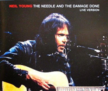 ClassicMusicTelevision.Com presents Neil Young