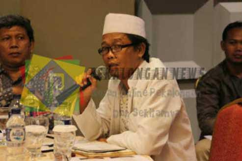 FPI Kawal Keinginan Warga Tutup Lokalisasi Dan Kafe Liar