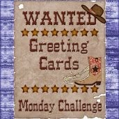 http://outlawzchallenges.ning.com/group/monday-greetings