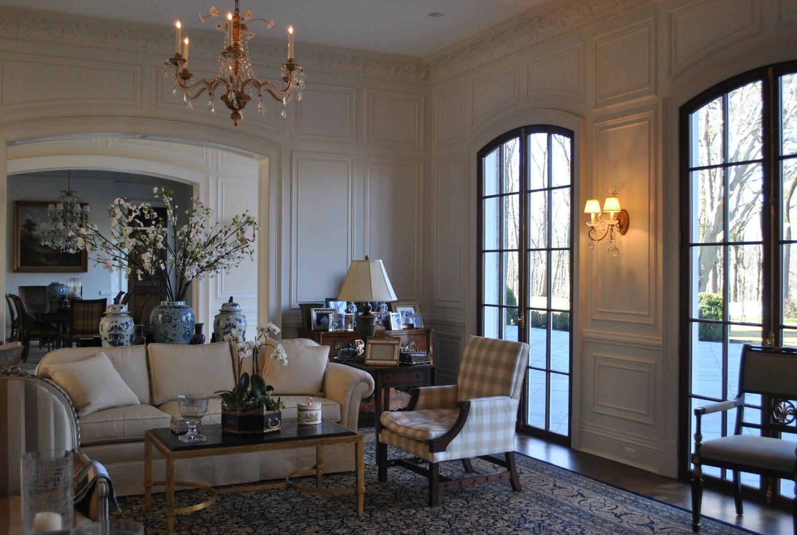 Late week musings...... ~ Home Interior Design Ideas