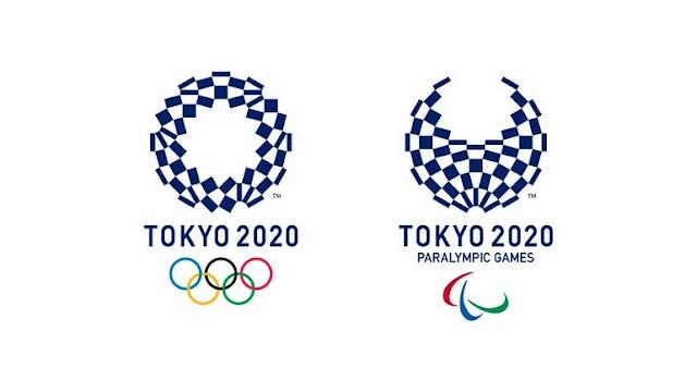 Tokyo presenta nuevo logo