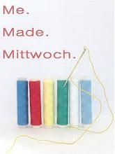 http://memademittwoch.blogspot.de/2017/03/me-made-mittwoch-am-01032017.html