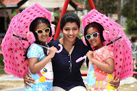 Sai Dhansika Starring Engamma Rani Tamil Movie Gallery  0006.jpg