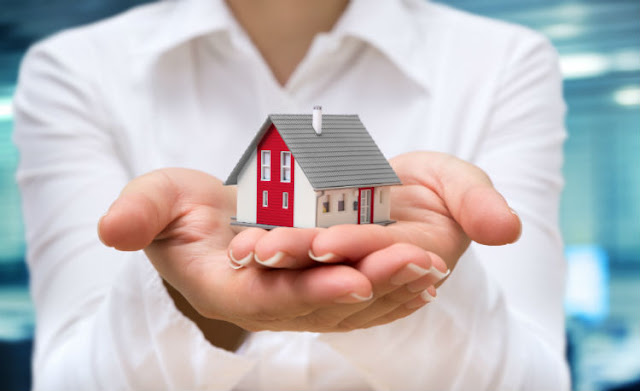 Probate Real Estate Leads and Understanding how it Works