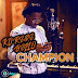 Audio Music : Korede Bello - Champion : Download Mp3