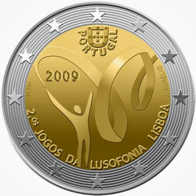 https://www.2eurocommemorativecoins.com/2014/03/2-euro-coins-Portugal-2009-lusophony-games.html