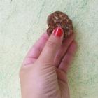 http://www.patypeando.com/2017/08/proyecto-galletas-caseras-galletas-de.html