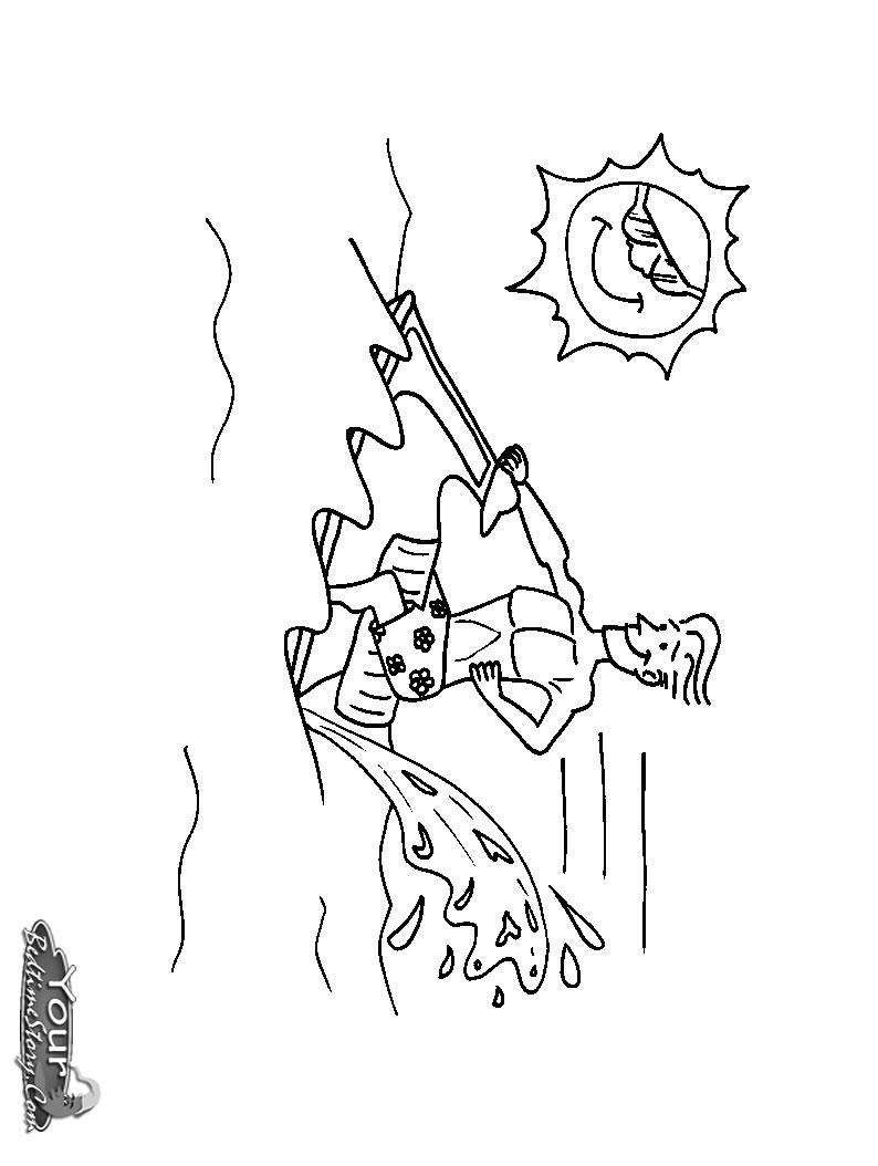 [Mais selecionado] Desenhos Do Jet