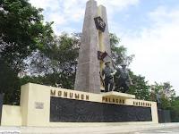Pertempuran Palagan Ambarawa