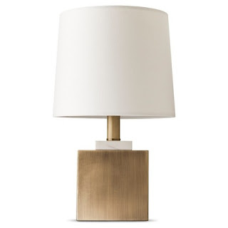 http://goto.target.com/c/316282/81938/2092?u=http%3A%2F%2Fwww.target.com%2Fp%2Fbrass-and-marble-box-accent-lamp-threshold%2F-%2FA-17319993