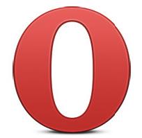 Opera 37.0.2178.32