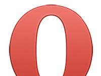 Download Opera 37.0.2178.32 Offline Installer 2017