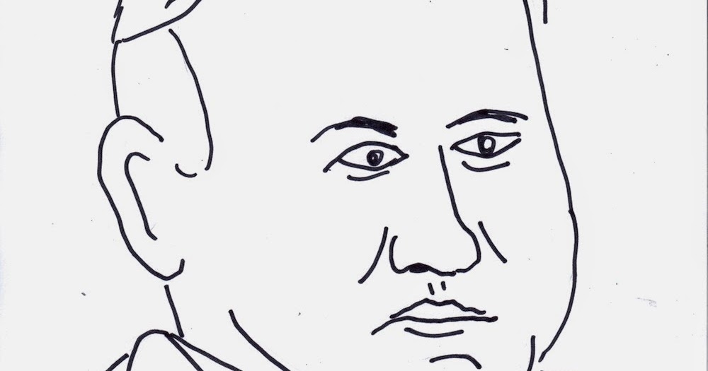 Jesse's Blog: The American Presidents: Herbert Hoover