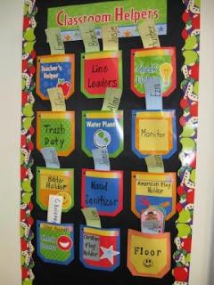 8 Strategies for Preschool ELLs' Language and Literacy Development