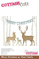 http://www.scrappingcottage.com/search.aspx?find=Merry+Christmas+Deer