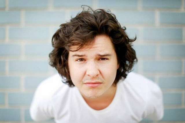 Video: Lukas Graham - 7 Years