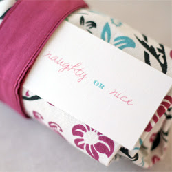 Bachelorette Party Gift Idea