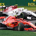 """McLaren defende """"restrições suficientes"""" para nivelar a F1 em 2021"""