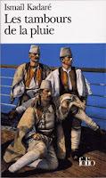 http://www.folio-lesite.fr/Catalogue/Folio/Folio/Les-Tambours-de-la-pluie