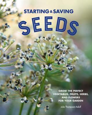 Image result for saving seeds cindy mansell