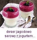 http://www.mniam-mniam.com.pl/2015/01/puszysty-mleczno-jogurtowy-deser-z.html