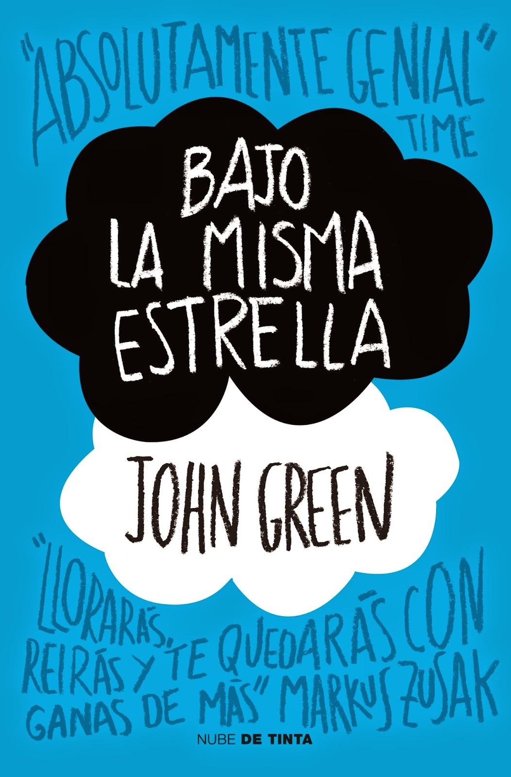 http://labibliotecadebella.blogspot.com.es/2015/02/bajo-la-misma-estrella-john-green.html