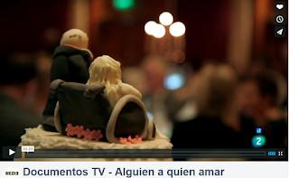 https://vimeo.com/111840560