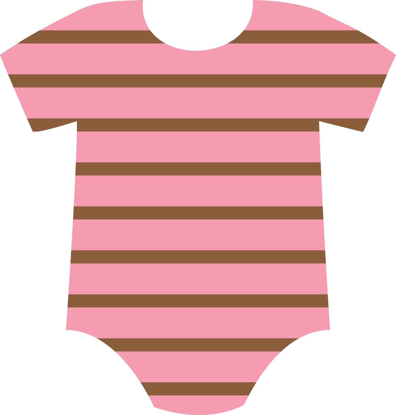 baby onesies clipart oh my baby