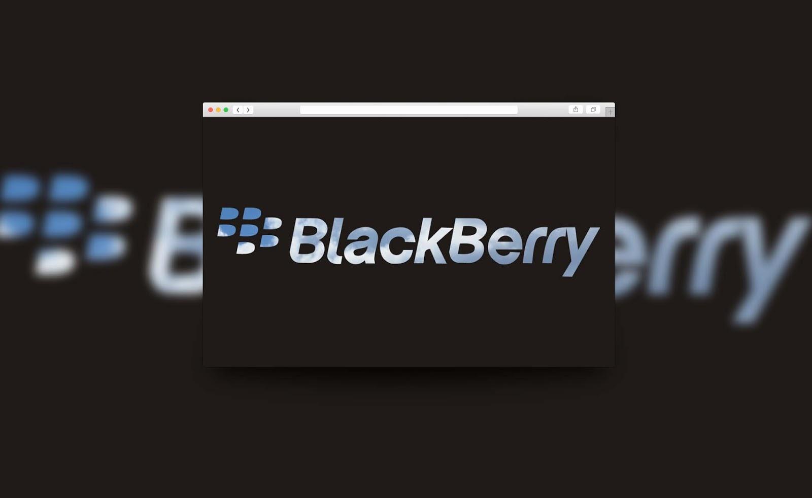 Blackberry Pc Suite - Free downloads ... - download.cnet.com