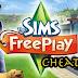 Die sims freeplay hack - sims freeplay unbegrenzte lebenspunkte und simoleons hack 2018