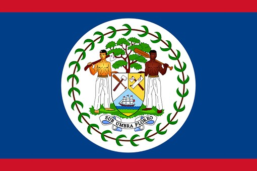 A Brief History of Belize - Historynations.com