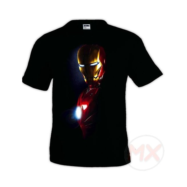 https://www.mxgames.es/es/camisetas-de-super-heroes/camiseta-ironman-negra-medio-torso.html