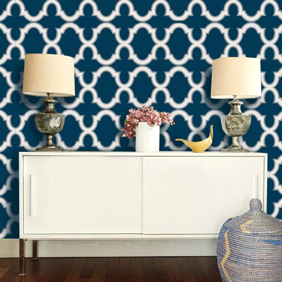 Abella Design: Personalizing Patterns With Today's Best