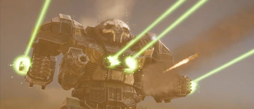 battletech-game-pc