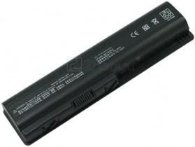Battery Compaq CQ40 CQ41 CQ45 CQ60 CQ61 CQ71 HP DV4 DV5 DV6 by SANDYTACOM