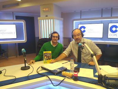 http://www.cope.es/player/La-mitad-de-los-profesores-en-Espana-abandonan-en-sus-primeros-anos-de-docencia-Pablo-Gomez-Sese--la-tarde&id=2016121619490001&activo=10