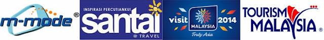 Railway Tourism 2014 Bersama Sahabat Media Memang Havoc