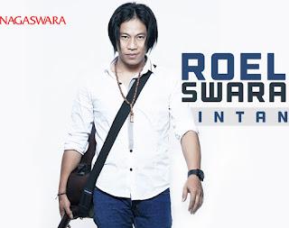 Roel Swara – Intan
