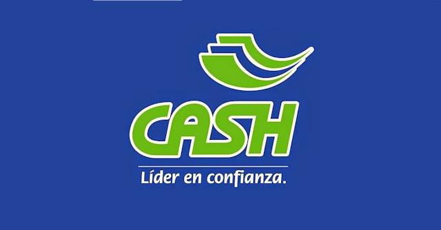 Auxiliar de Créditos Cajero