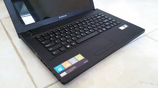 Telp/sms/wa 085546644281. Terima Jual Laptop Bekas di Surabaya
