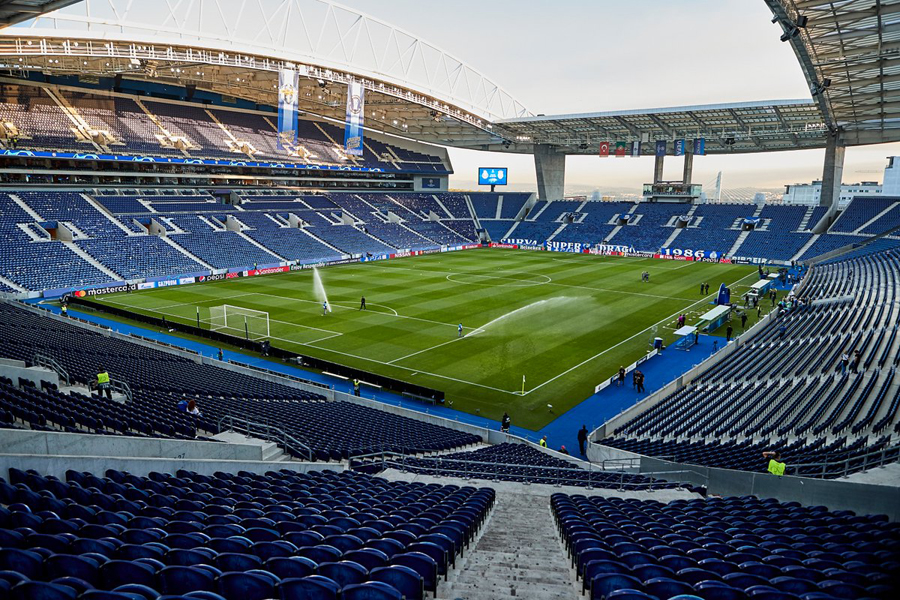 stadi date nations league finals 2019 portogallo