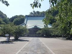 鎌倉・光明寺
