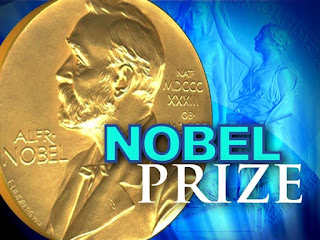 Spotlight : Goa to host Nobel Prize Event in February 2018
